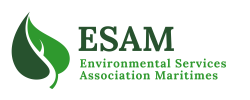 Environmental Services Association Maritimes
