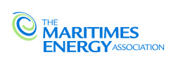 The Maritimes Energy Association