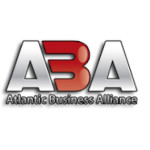 Atlantic Business Alliance